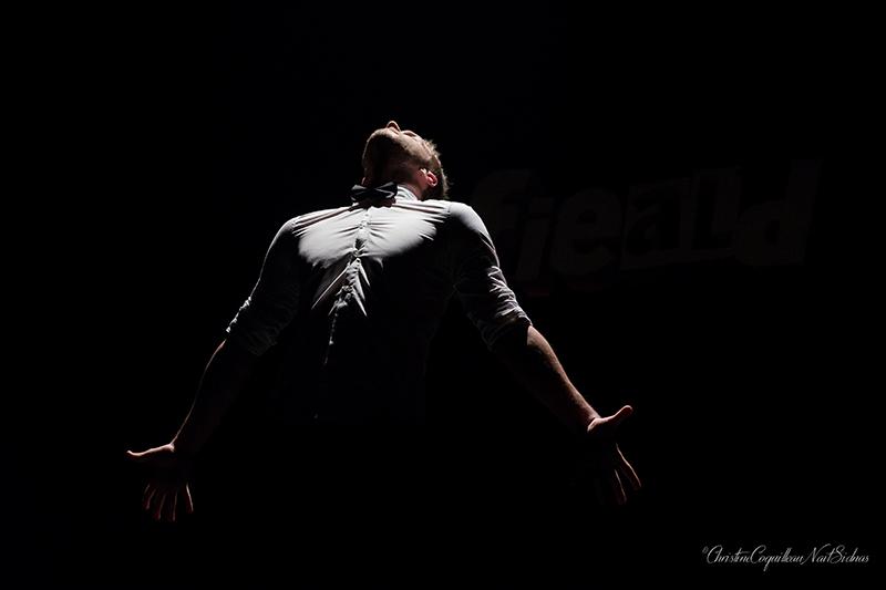 Photo Florian Lex