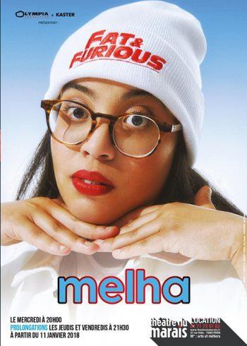 Melha