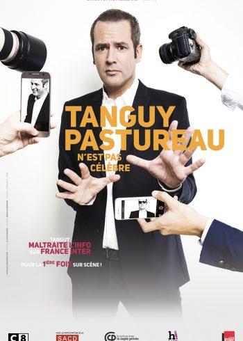 Affiche_Tanguy Pastureau